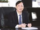 Ông Trần Lệ Nguyên được bầu làm Chủ tịch HĐQT Tường An