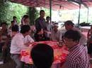 Vụ tai nạn thảm khốc ở Bình Thuận: Hỗ trợ gần 1 tỉ cho các nạn nhân