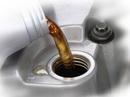 Bắt giám đốc sản xuất dầu nhớt giả