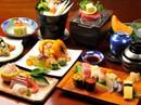 7 cách giữ dáng và sức khỏe của người Nhật