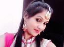 Ấn Độ: Nữ vũ công bị bắn chết tại đám cưới