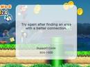 Super Mario Run mới bị chê thiếu ấn tượng