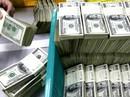Trả được 10.000 USD nợ với kế hoạch 365 ngày không mua sắm
