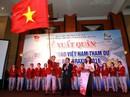 VĐV Việt Nam được treo thưởng 600 triệu/HCV Olympic