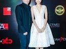 CMG.ASIA và Yeah1 hợp tác sản xuất và phát hành phim