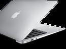 Macbook của Apple có đại lý ủy quyền