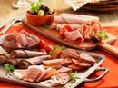 Phát hiện mới nguy hiểm về thịt xông khói