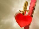 Mẹo phong thủy cho đường tình duyên và hôn nhân suôn sẻ