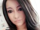 Thiếu nữ xinh đẹp rụng sạch tóc vì căng thẳng khi yêu