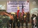 """Thẩm phán """"thắng kiện đường lưỡi bò"""" hối thúc Philippines tuần tra biển Đông"""