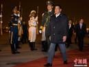 """Philippines """"thăm dò dầu khí với Trung Quốc"""" ở biển Đông"""