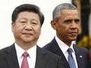 Mỹ: Không thông qua TPP, coi chừng mất sân cho Trung Quốc
