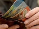 Nhà tài trợ thân Trung Quốc đổ tiền vào chính trường Úc