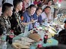 Tổng thống Philippines sắp công du Trung Quốc?
