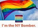 """Xuất hiện tuyên bố nhận trách nhiệm vụ """"đánh bom ở New York"""""""