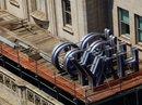 Tin tặc đánh cắp thông tin 500 triệu người sử dụng Yahoo