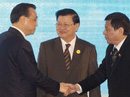 Philippines quyết không liên minh quân sự với Trung Quốc