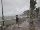 Siêu bão Haima có thể tàn phá Philippines ngang ngửa Haiyan