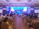 Hội nghị tai mũi họng toàn quốc 2016