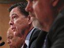 Phán quyết của FBI ảnh hưởng bầu cử Mỹ ra sao?