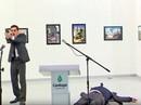 NATO đứng sau vụ ám sát đại sứ Nga?