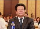 """Trung Quốc: Quan tham """"Cung 1 tỉ"""" ngã ngựa vì... sui gia"""