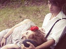 10 câu nói chứng minh chàng không yêu bạn