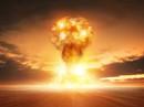"""Ông Trump mạnh miệng về hạt nhân, cấp dưới liền """"giải quyết hậu quả"""""""
