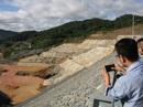 Bài học xương máu từ thủy điện Sông Bung 2