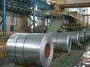 Mỹ tăng thuế nhập khẩu thép Trung Quốc lên 5 lần