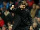 Lộ diện 4 nhân vật sẵn sàng thay thế Mourinho ở Man United