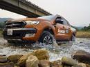 Ford Việt Nam: Doanh số tháng 8 đạt kỷ lục