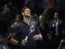 Raonic lần đầu vào bán kết, Djokovic trở lại ngôi số 1