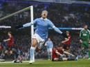 Man City trở lại đường đua, hai đội bóng London giương cờ trắng