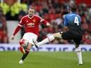 Rooney tỏa sáng, Man United giành vé... Europa League