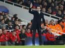 """Hủy """"kèo"""" Arteta phút chót, Arsenal bổ nhiệm HLV Emery"""