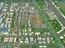670 sản phẩm của dự án Richland City đã có chủ