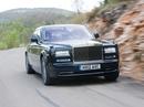 Vì sao Rolls-Royce Phantom Đông A có giá 83,8 tỉ đồng?