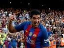 """Barcelona thắng """"6 sao"""" ngày ra quân"""