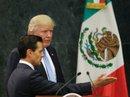 """Dân Mexico nóng mặt vì tổng thống """"lép vế"""" ông Trump"""