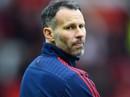 Giggs có cơ hội đối đầu M.U ở Premier League