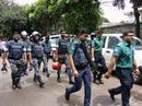 Bangladesh: Giải cứu 13 con tin, gần 30 người thiệt mạng