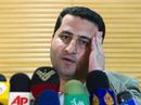 """Iran xử tử nhà khoa học hạt nhân """"làm gián điệp cho Mỹ"""""""