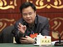 Cung khai bí mật, quan Trung Quốc thoát án tử