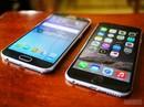 Smartphone cháy hàng: Chiêu trò hay nhu cầu thực sự?