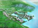 Mở bán dự án Diamond Bay Condotel - Resort Nha Trang