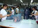 Vụ Công ty May CP Sài Gòn 3: Yêu cầu đăng ký lại người đại diện theo pháp luật
