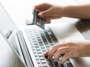 Thời gian và tiền bạc - hai yếu tố dẫn người dùng tới shop online