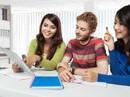Giáo dục trực tuyến bậc cao ở Mỹ như thế nào?