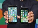 Người dùng Việt nên mua iPhone 7 khi nào?